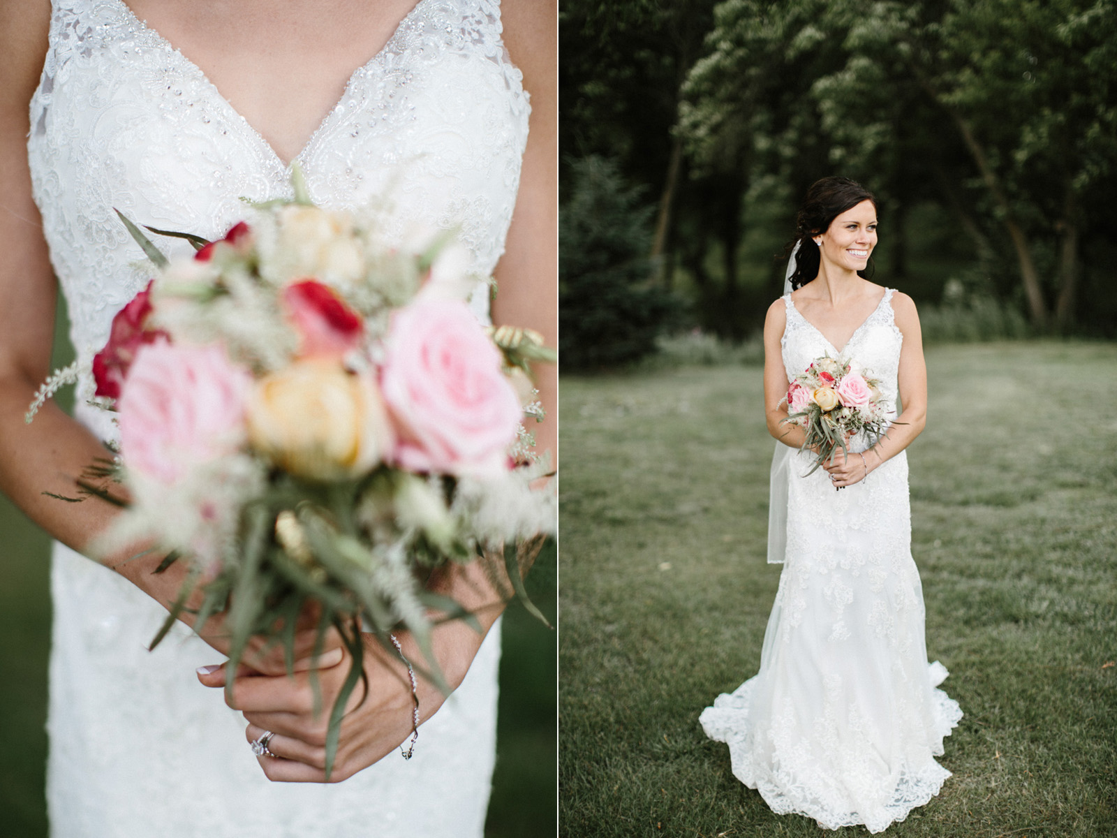 Outdoor_Wedding_SiouxFalls_MaryJoWegnerArboretum_Photographer_Calli&Jon_113.jpg