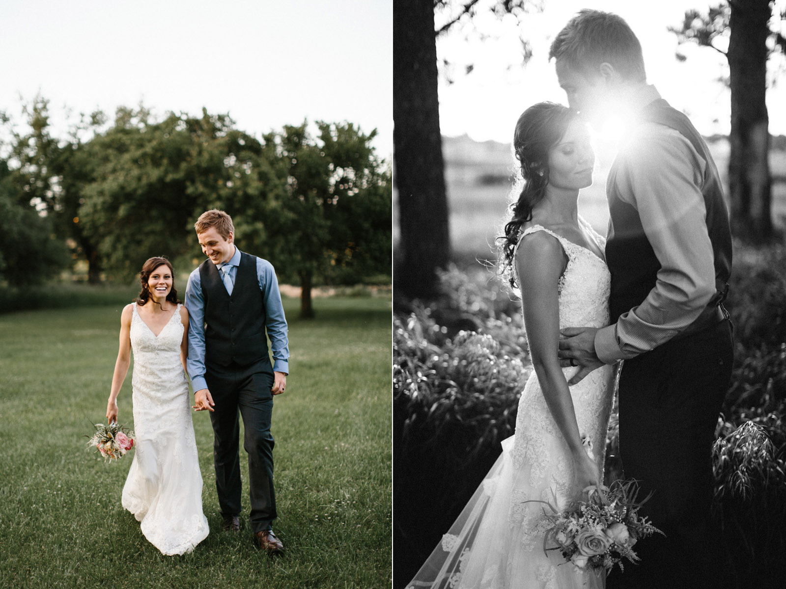 Outdoor_Wedding_SiouxFalls_MaryJoWegnerArboretum_Photographer_Calli&Jon_139.jpg