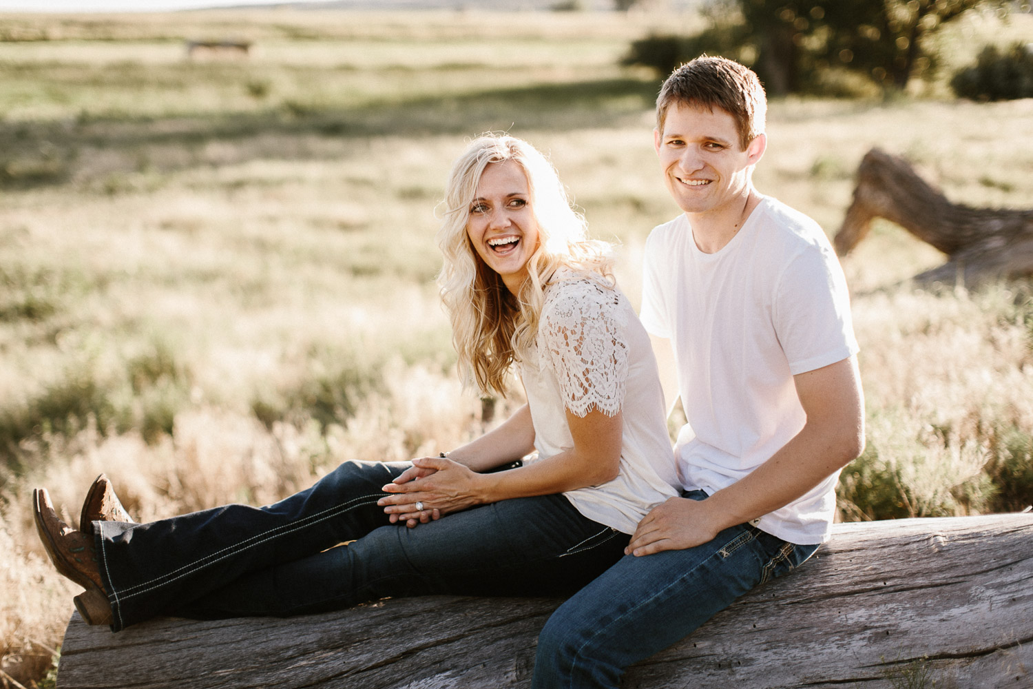 SiouxFalls_BlackHills_Adventure_Engagement_Wedding_Photographer_02.jpg