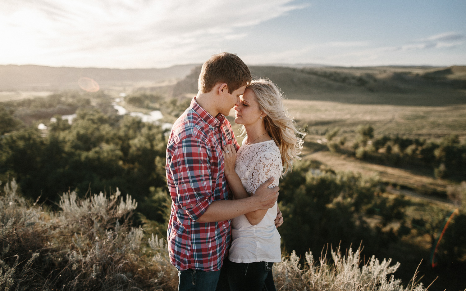 SiouxFalls_BlackHills_Adventure_Engagement_Wedding_Photographer_14.jpg
