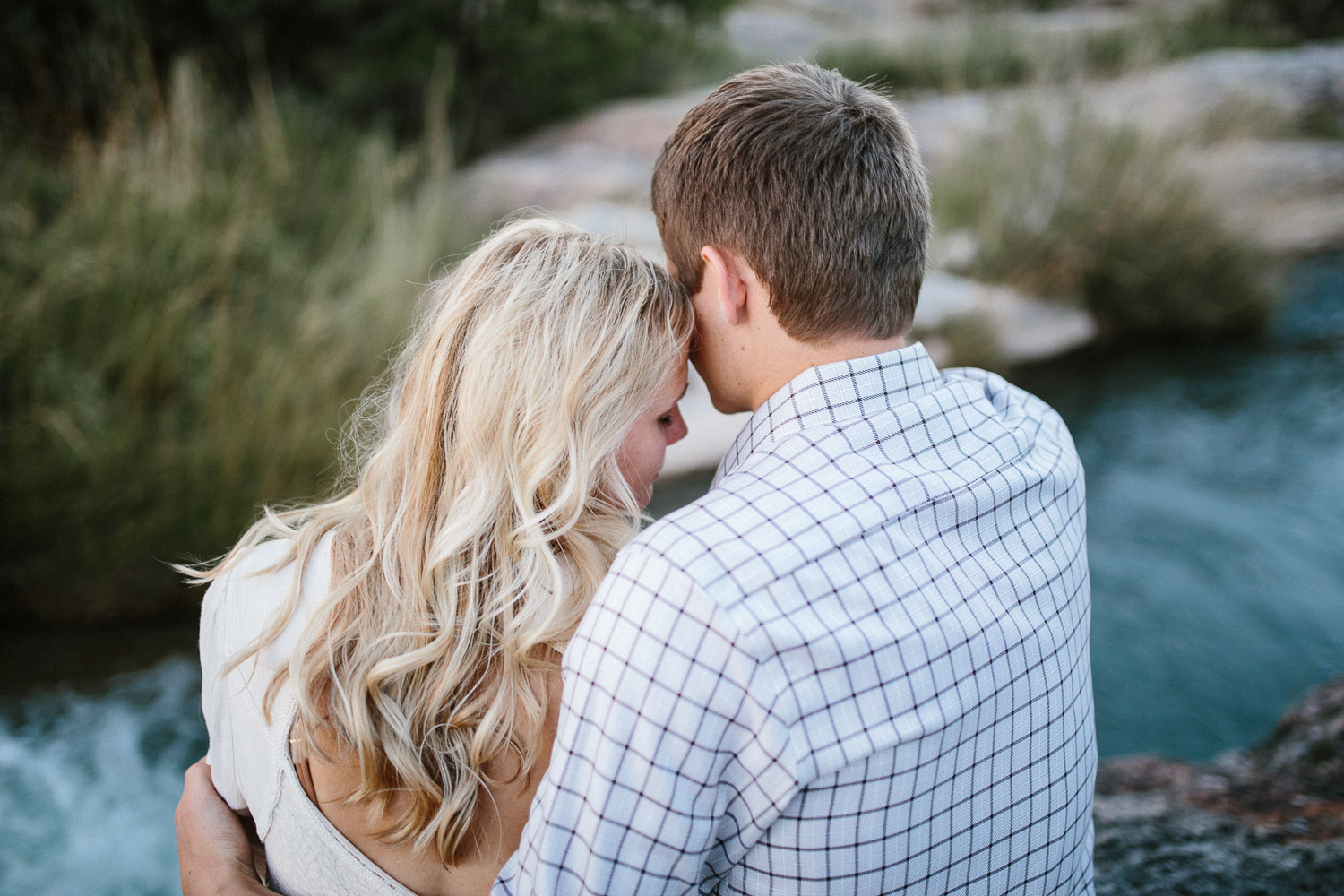 SiouxFalls_BlackHills_Adventure_Engagement_Wedding_Photographer_28.jpg