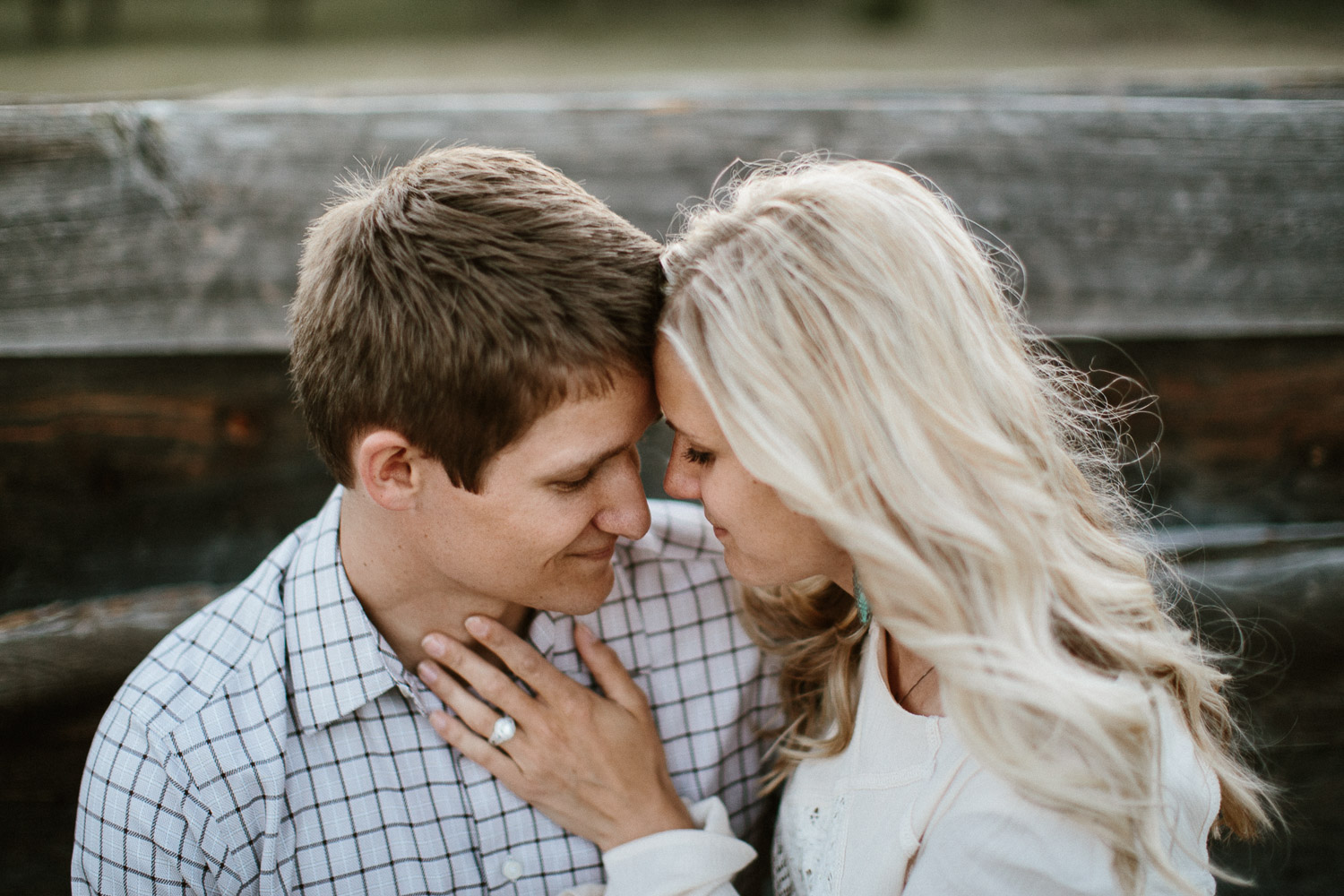 SiouxFalls_BlackHills_Adventure_Engagement_Wedding_Photographer_32.jpg