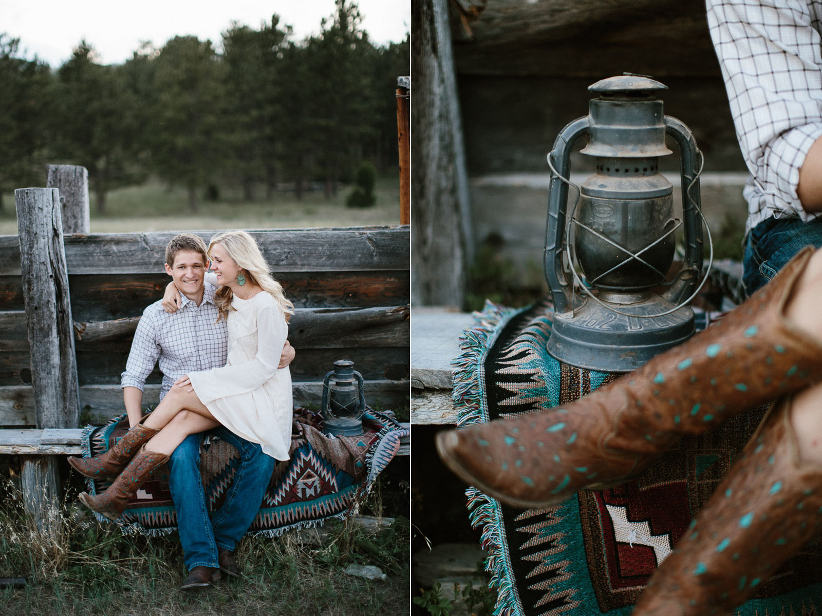 SiouxFalls_BlackHills_Adventure_Engagement_Wedding_Photographer_34.jpg