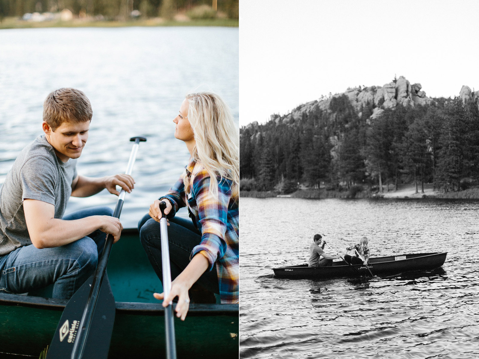 SiouxFalls_BlackHills_Adventure_Engagement_Wedding_Photographer_48.jpg