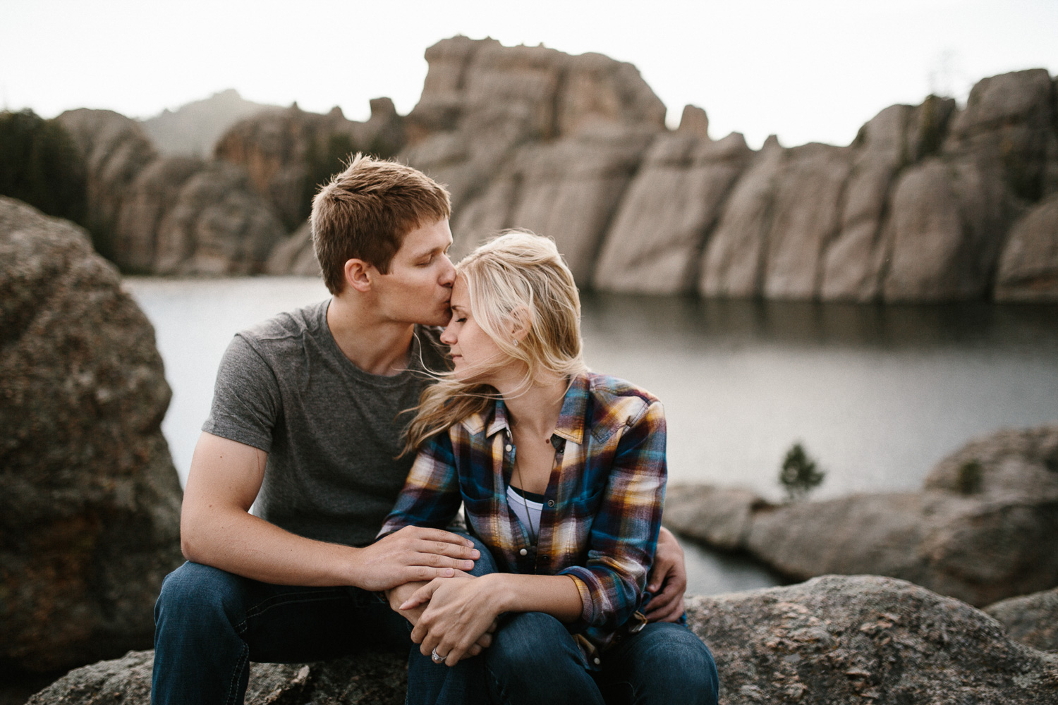 SiouxFalls_BlackHills_Adventure_Engagement_Wedding_Photographer_58.jpg