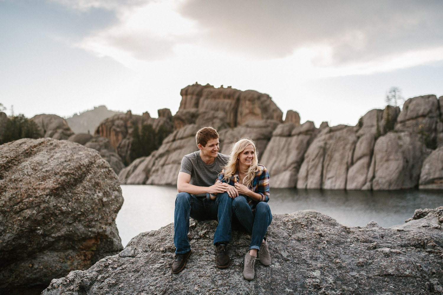 SiouxFalls_BlackHills_Adventure_Engagement_Wedding_Photographer_60.jpg