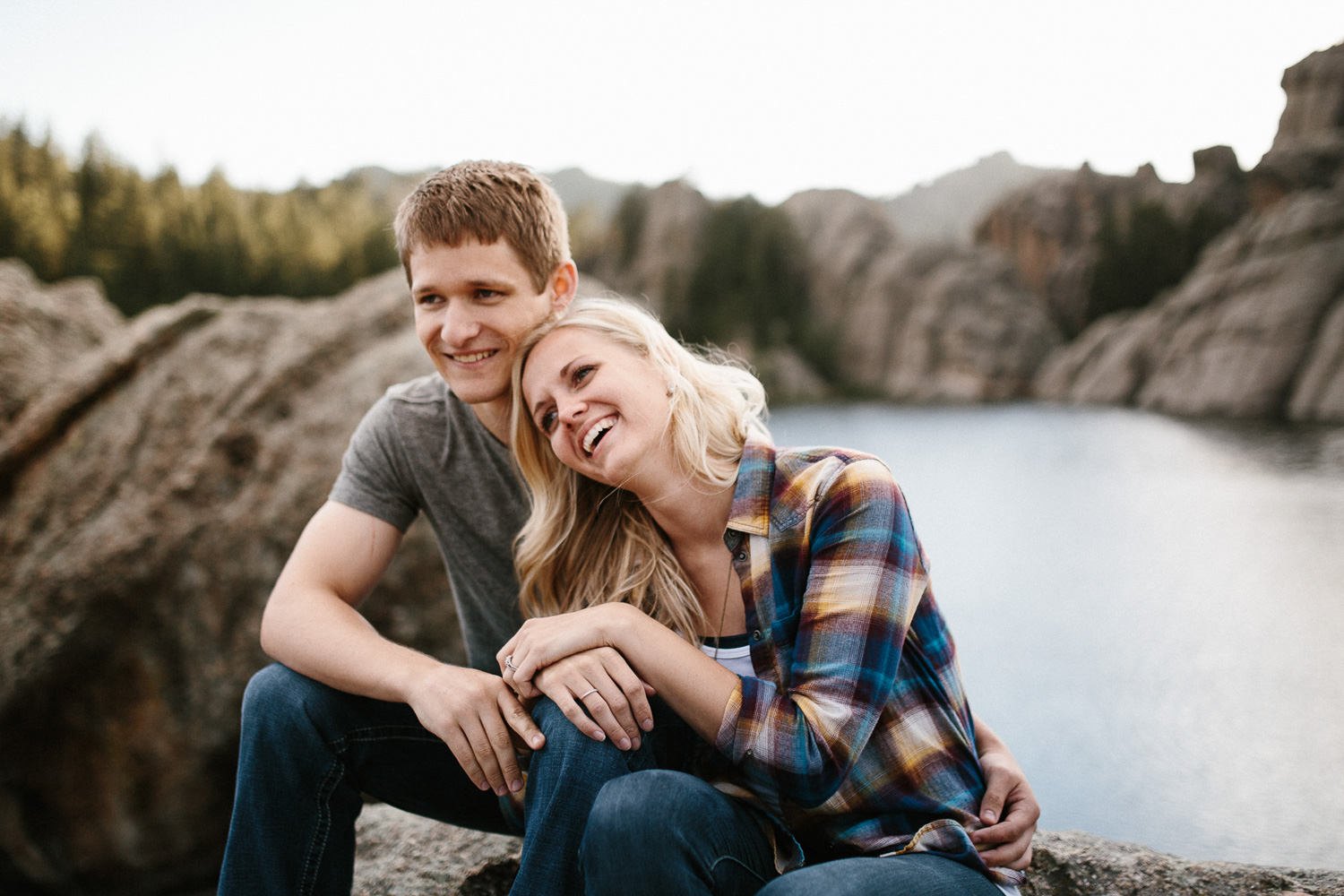 SiouxFalls_BlackHills_Adventure_Engagement_Wedding_Photographer_61.jpg
