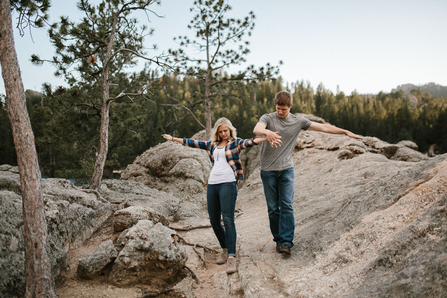 SiouxFalls_BlackHills_Adventure_Engagement_Wedding_Photographer_68.jpg