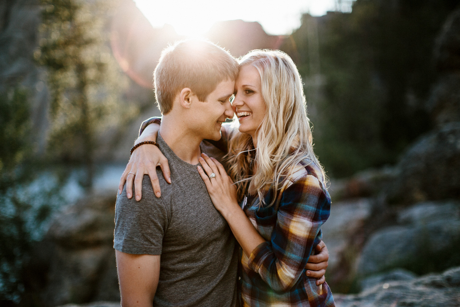 SiouxFalls_BlackHills_Adventure_Engagement_Wedding_Photographer_72.jpg