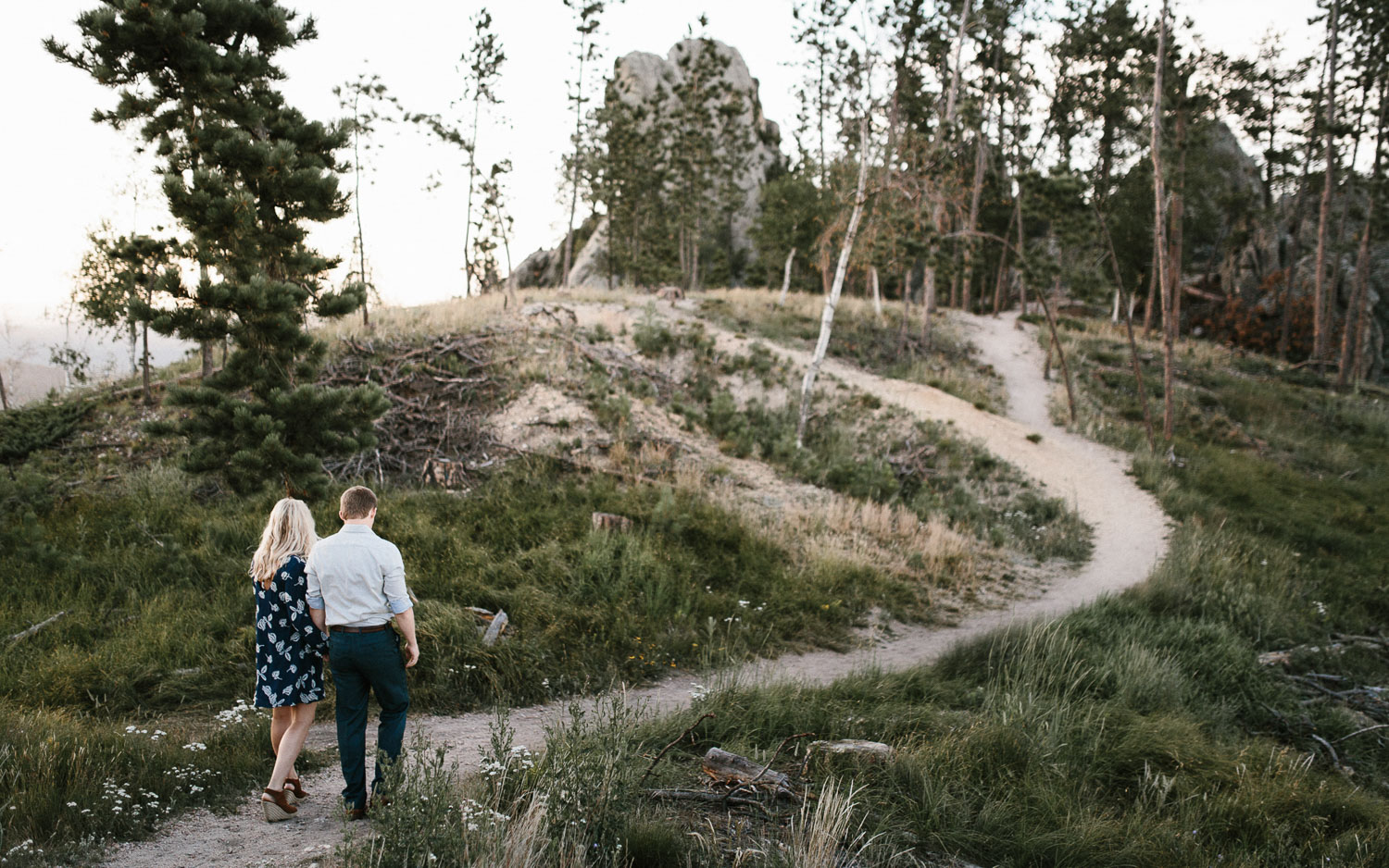 SiouxFalls_BlackHills_Adventure_Engagement_Wedding_Photographer_73.jpg