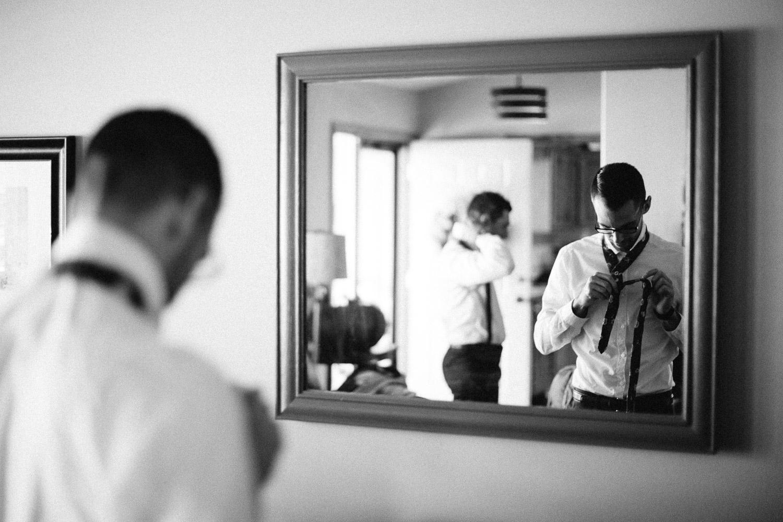 Jenna&Austin_SiouxFalls_Wedding_Photography_02.jpg