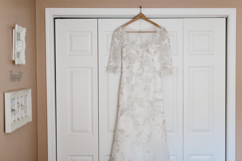 Jenna&Austin_SiouxFalls_Wedding_Photography_04.jpg