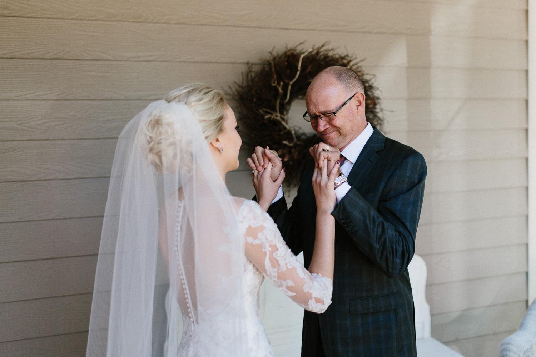 Jenna&Austin_SiouxFalls_Wedding_Photography_10.jpg