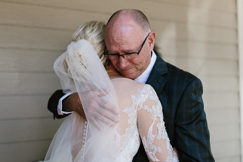 Jenna&Austin_SiouxFalls_Wedding_Photography_11.jpg