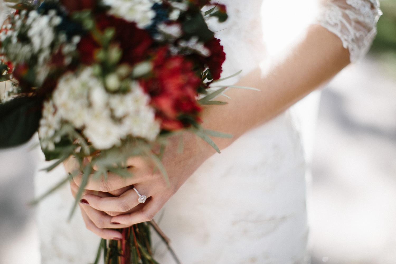 Jenna&Austin_SiouxFalls_Wedding_Photography_12.jpg