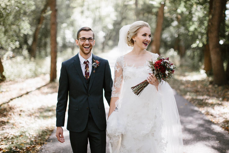 Jenna&Austin_SiouxFalls_Wedding_Photography_13.jpg