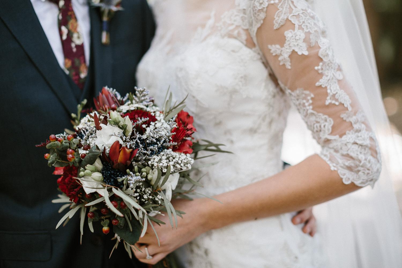Jenna&Austin_SiouxFalls_Wedding_Photography_17.jpg