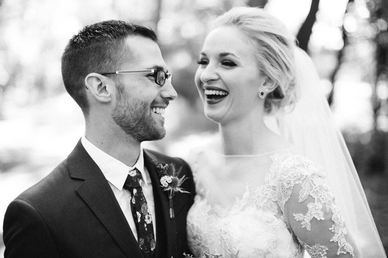 Jenna&Austin_SiouxFalls_Wedding_Photography_18.jpg