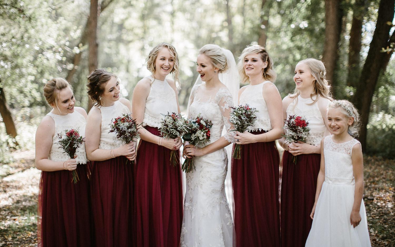 Jenna&Austin_SiouxFalls_Wedding_Photography_19.jpg