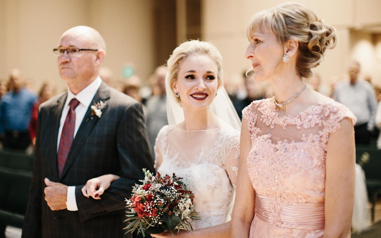 Jenna&Austin_SiouxFalls_Wedding_Photography_27.jpg