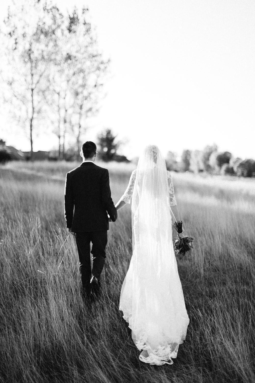 Jenna&Austin_SiouxFalls_Wedding_Photography_29.jpg