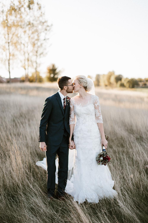 Jenna&Austin_SiouxFalls_Wedding_Photography_31.jpg