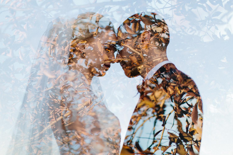 Jenna&Austin_SiouxFalls_Wedding_Photography_34.jpg