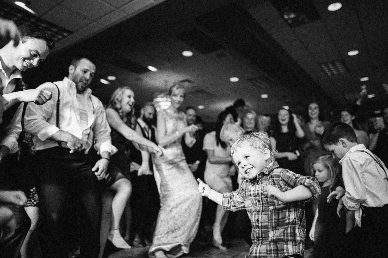 Jenna&Austin_SiouxFalls_Wedding_Photography_43.jpg