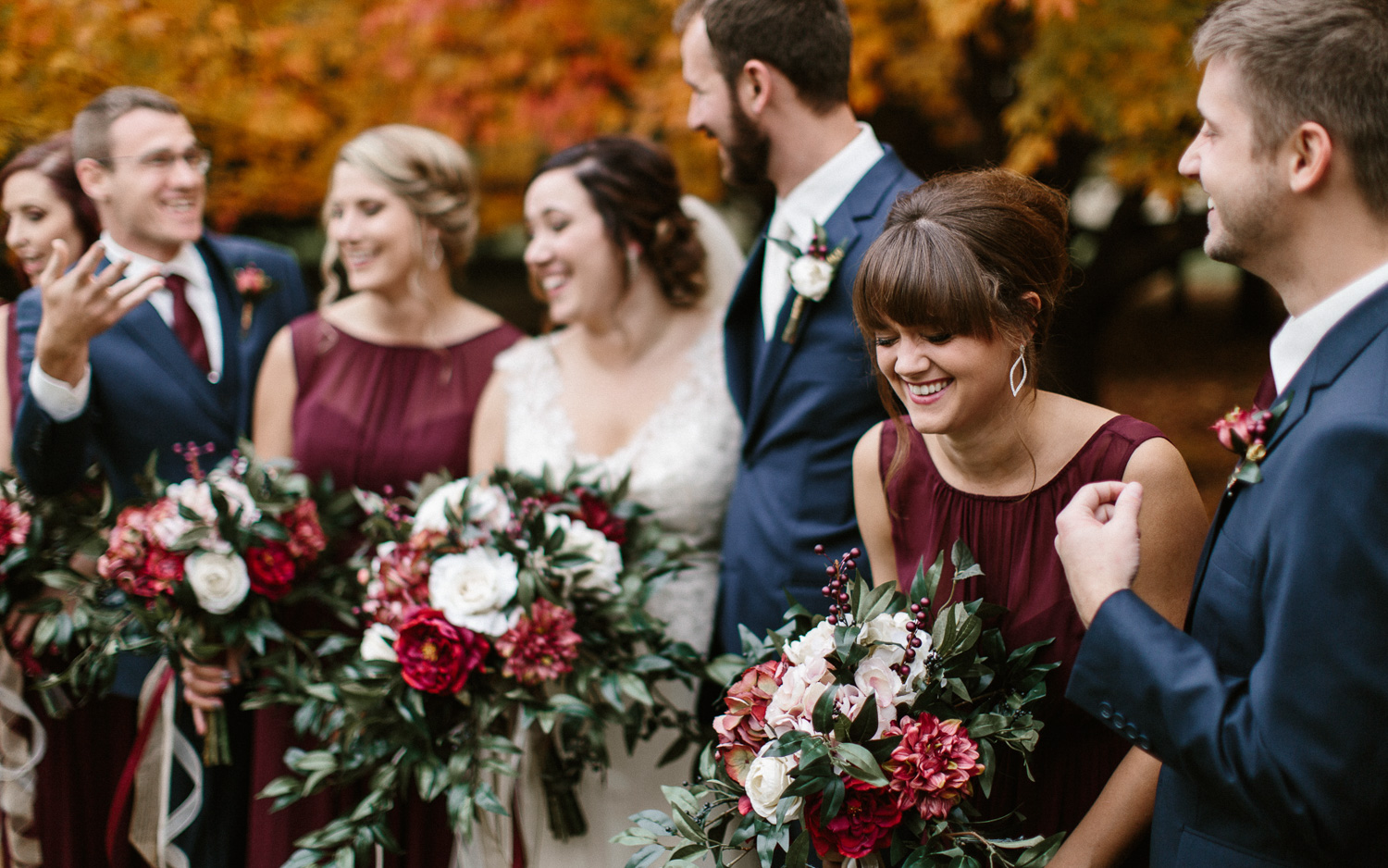 SiouxFalls_Fall_Wedding_Photographer_Oct_14.jpg