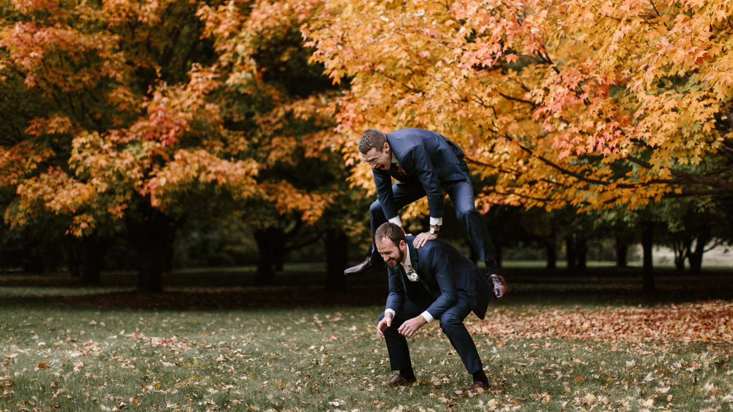 SiouxFalls_Fall_Wedding_Photographer_Oct_16.jpg