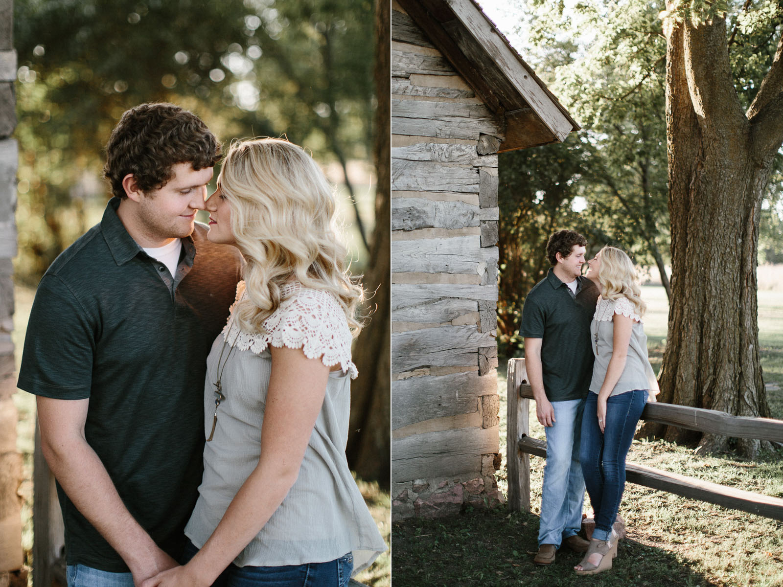 Maddie&Blake_SiouxFalls_Engagement_Wedding_Photographer_10.jpg