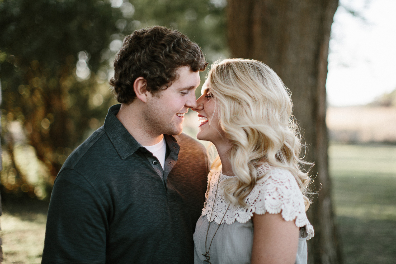 Maddie&Blake_SiouxFalls_Engagement_Wedding_Photographer_12.jpg