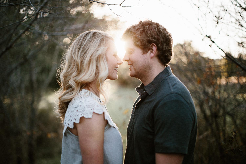 Maddie&Blake_SiouxFalls_Engagement_Wedding_Photographer_17.jpg