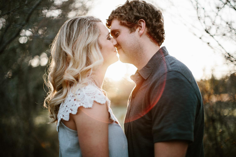 Maddie&Blake_SiouxFalls_Engagement_Wedding_Photographer_18.jpg