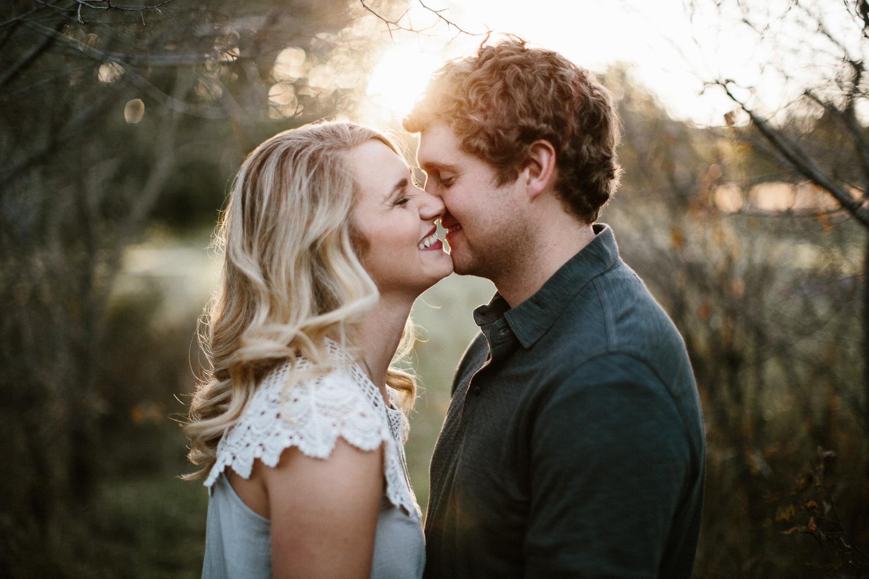 Maddie&Blake_SiouxFalls_Engagement_Wedding_Photographer_19.jpg