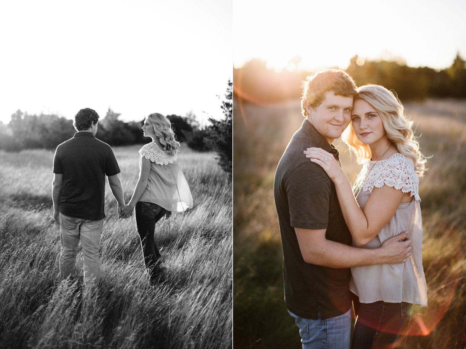 Maddie&Blake_SiouxFalls_Engagement_Wedding_Photographer_20.jpg