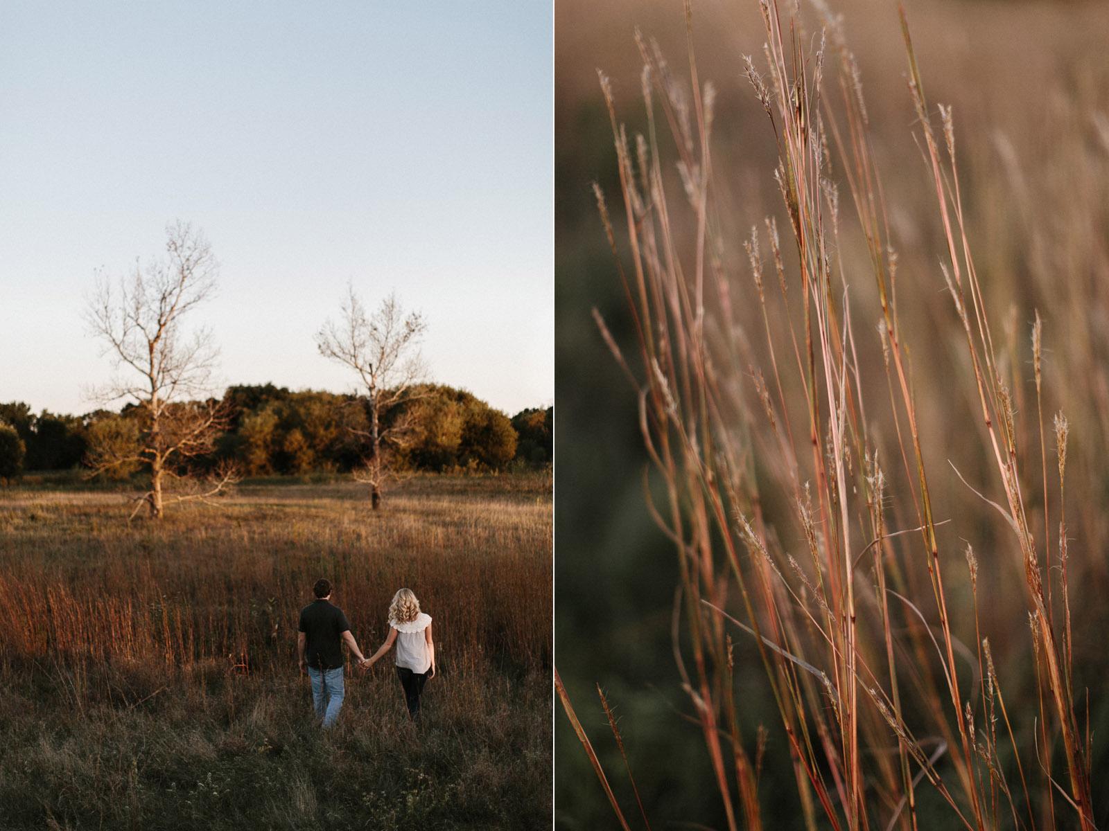 Maddie&Blake_SiouxFalls_Engagement_Wedding_Photographer_30.jpg