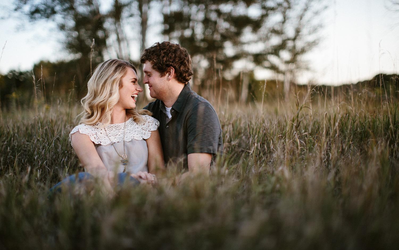 Maddie&Blake_SiouxFalls_Engagement_Wedding_Photographer_33.jpg