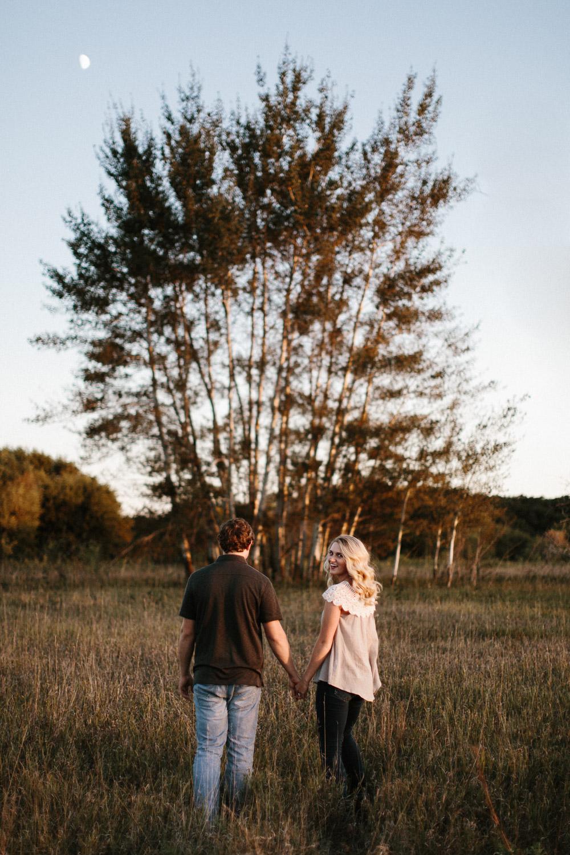 Maddie&Blake_SiouxFalls_Engagement_Wedding_Photographer_35.jpg