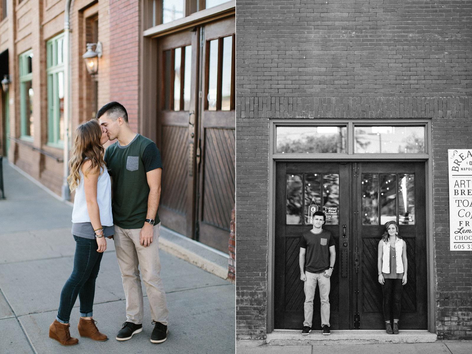 Romantic_Timeless_Downtown_SiouxFalls_Engagement_Wedding_Photographer_13.jpg
