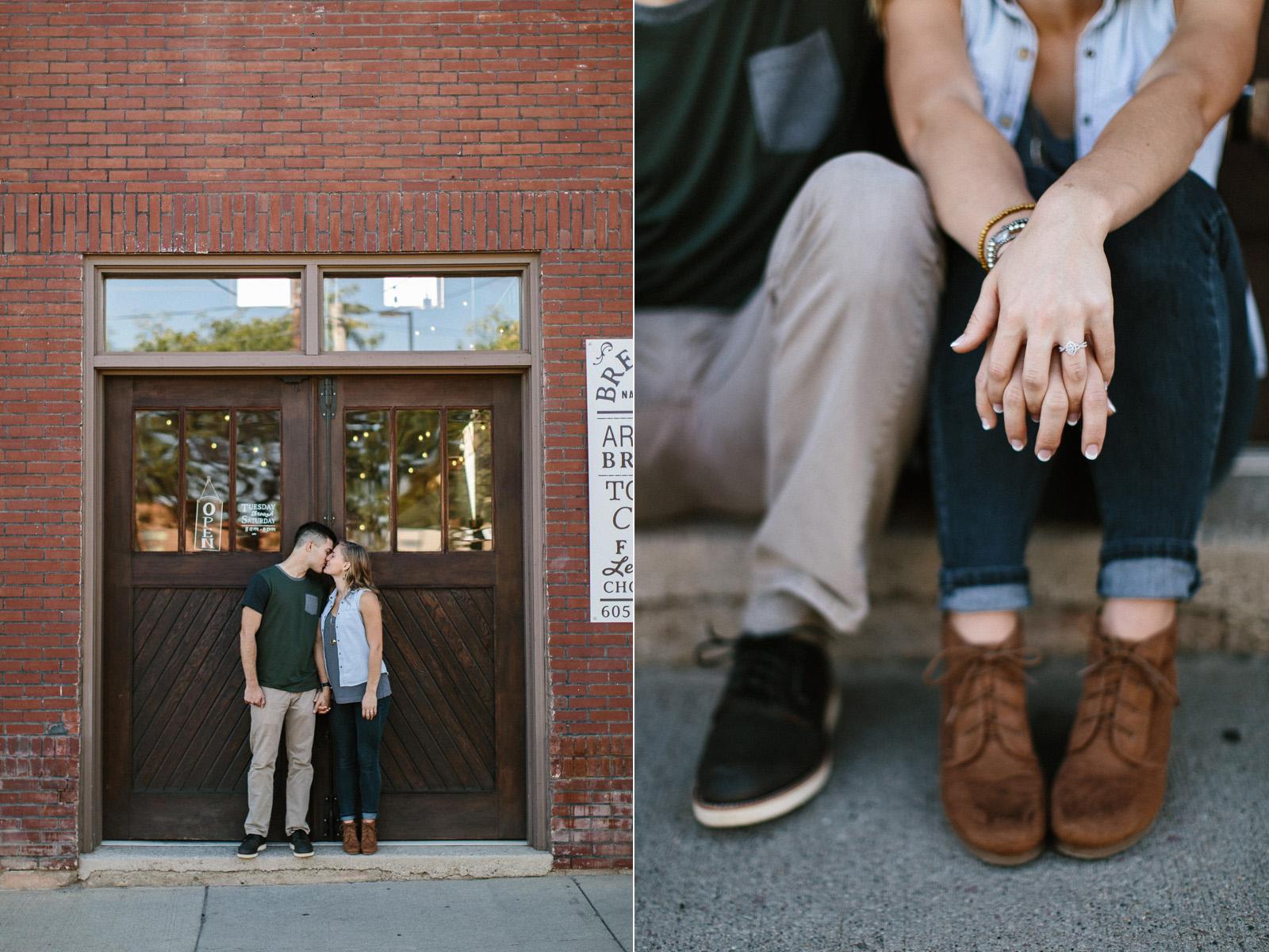 Romantic_Timeless_Downtown_SiouxFalls_Engagement_Wedding_Photographer_16.jpg
