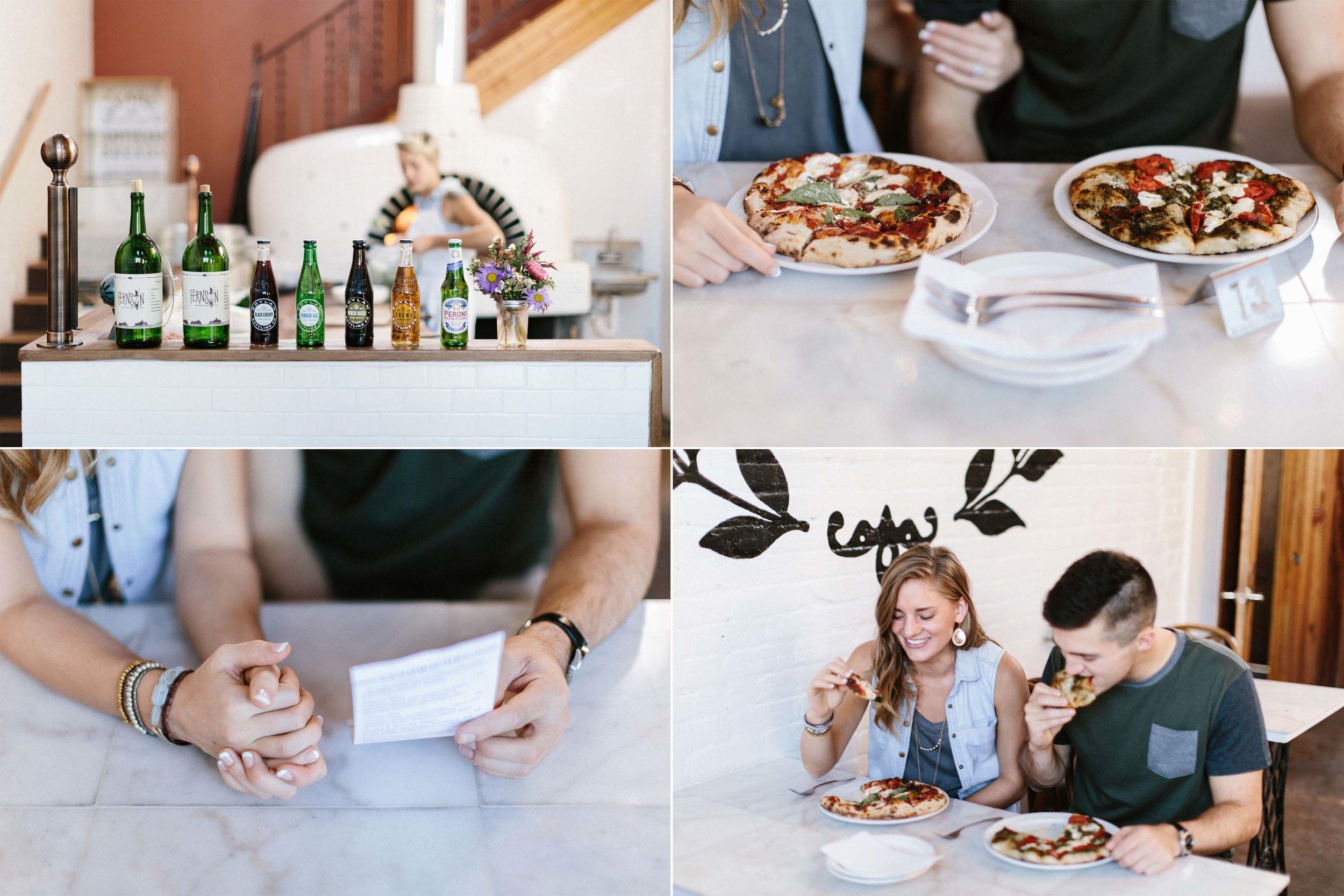 Romantic_Timeless_Downtown_SiouxFalls_Engagement_Wedding_Photographer_29.jpg