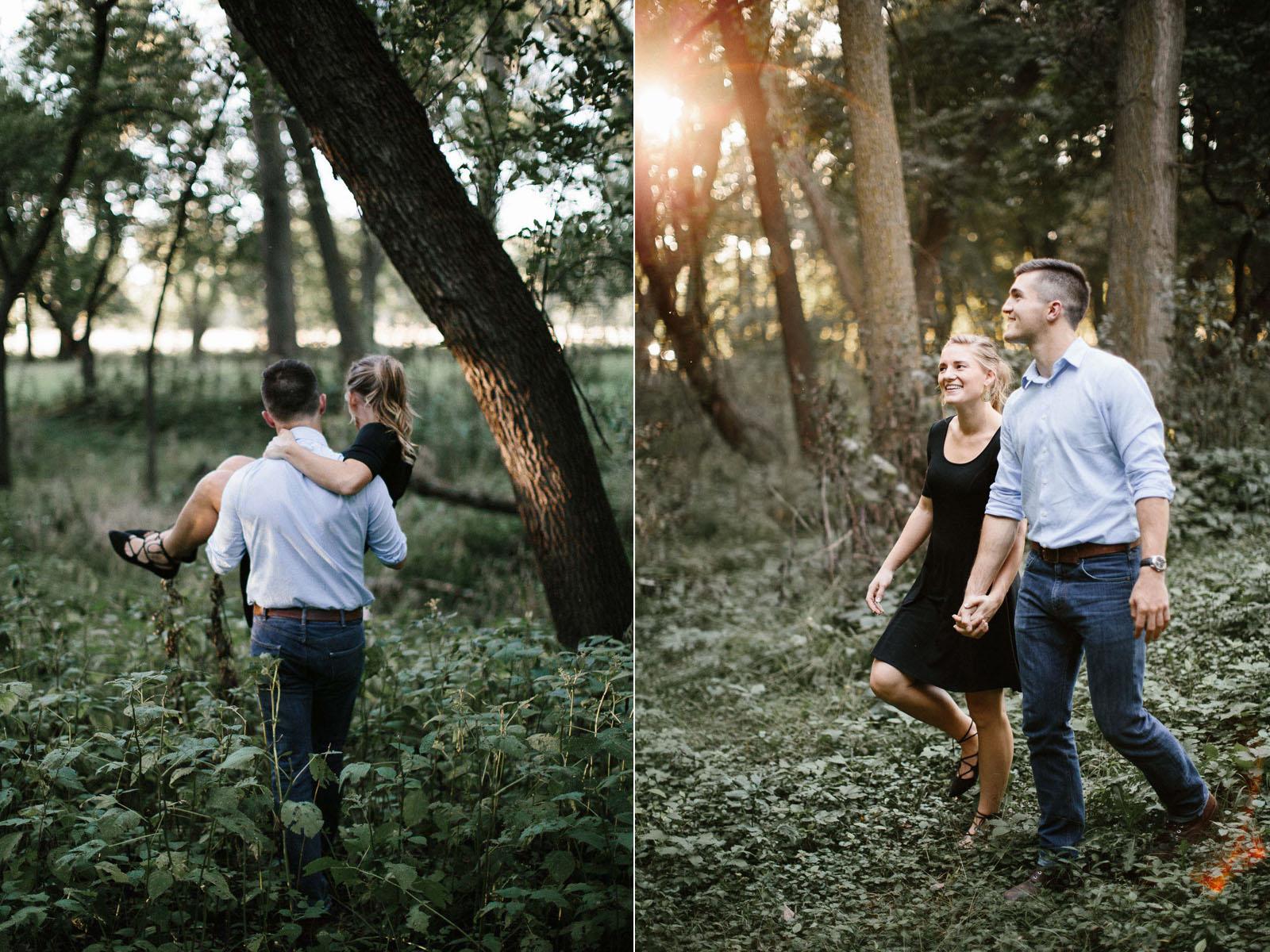 Romantic_Timeless_Downtown_SiouxFalls_Engagement_Wedding_Photographer_37.jpg