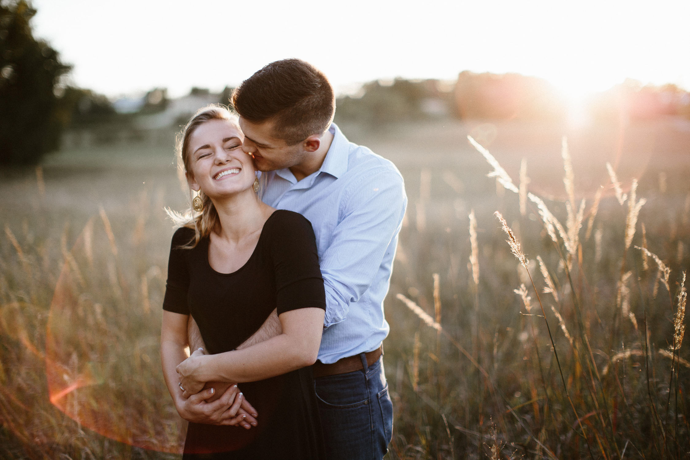 Romantic_Timeless_Downtown_SiouxFalls_Engagement_Wedding_Photographer_57.jpg