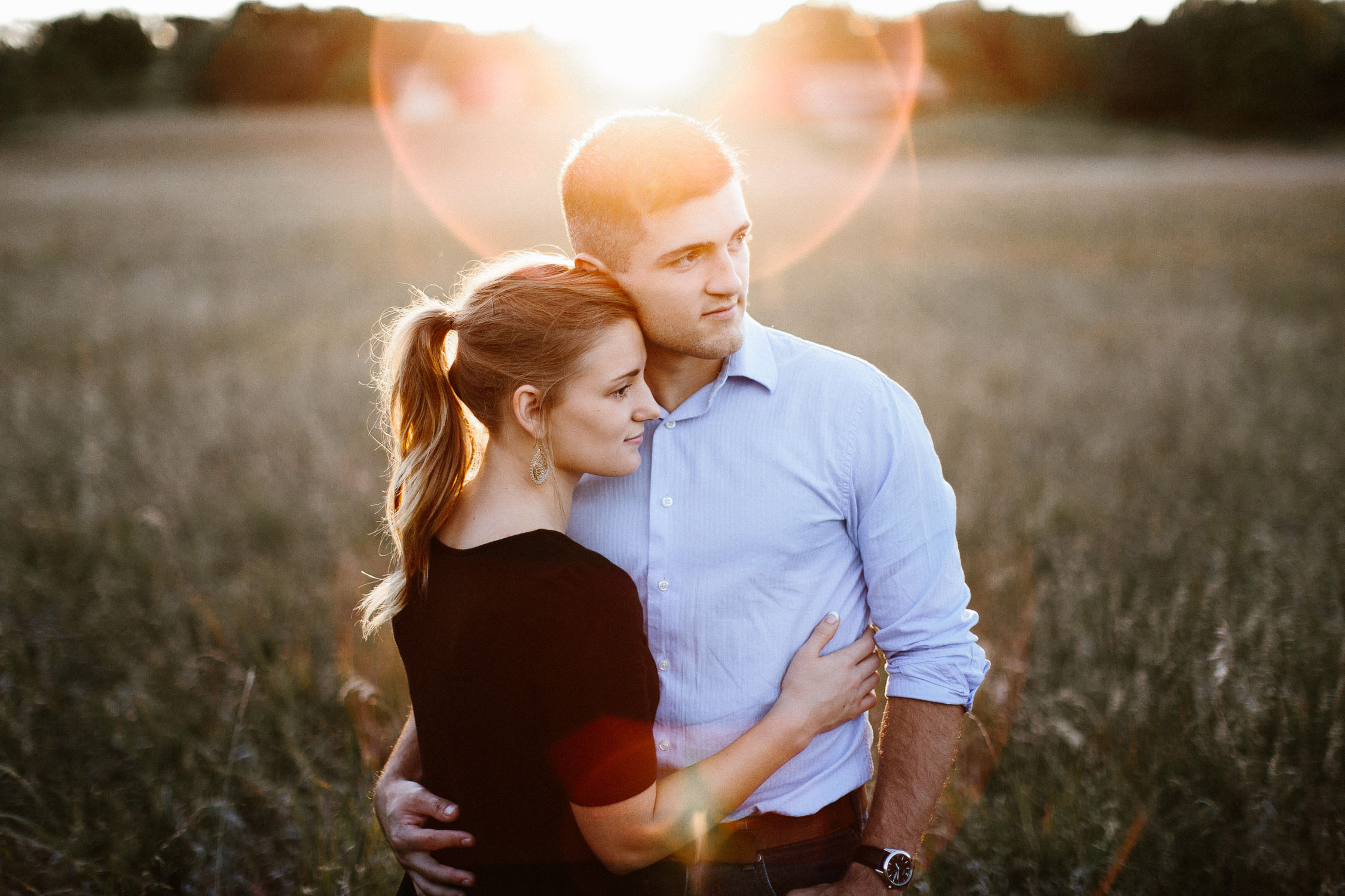 Romantic_Timeless_Downtown_SiouxFalls_Engagement_Wedding_Photographer_59.jpg