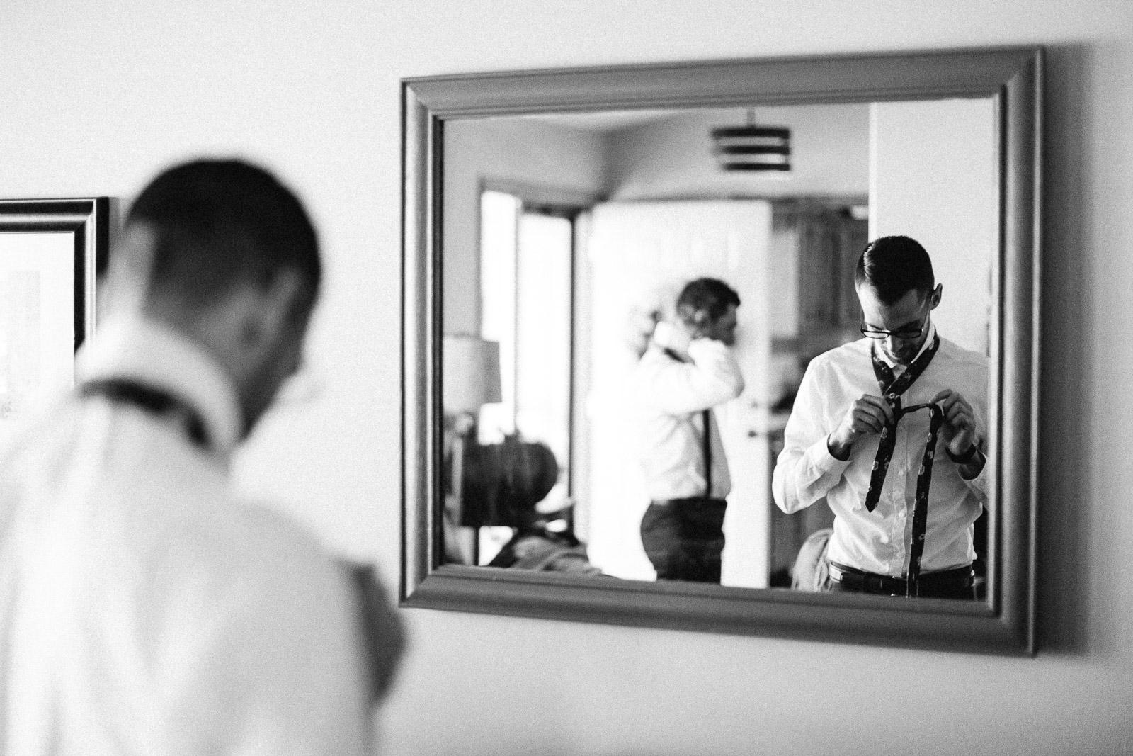 Jenna&Austin_SiouxFalls_Wedding_Photographer_002.jpg