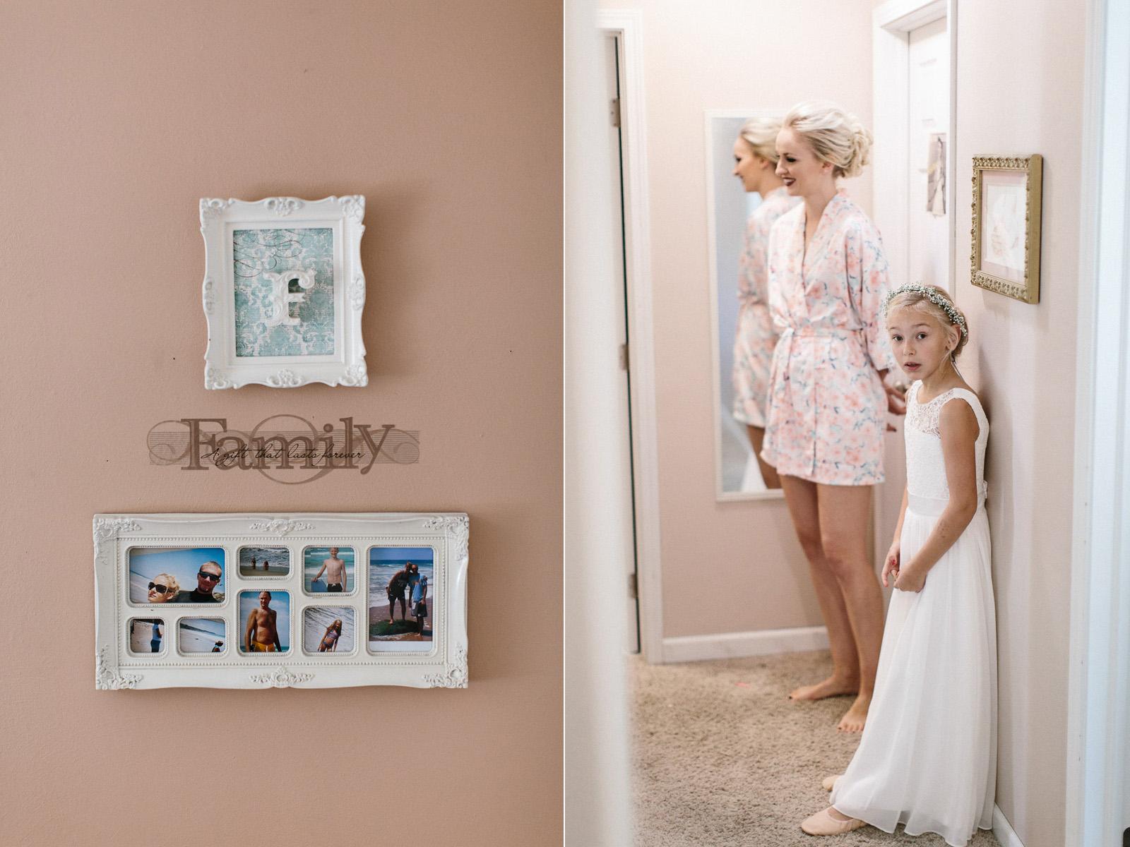 Jenna&Austin_SiouxFalls_Wedding_Photographer_011.jpg