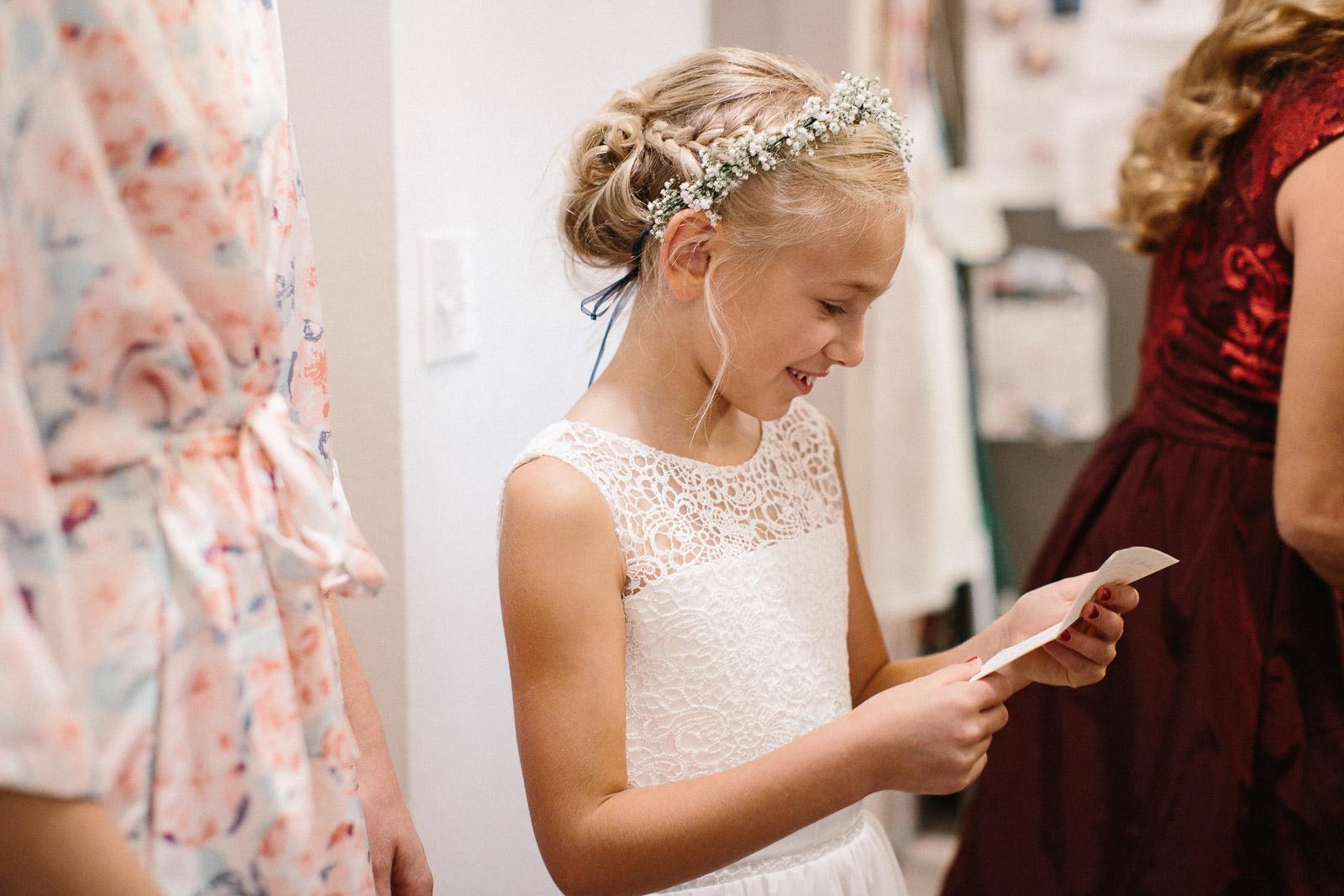 Jenna&Austin_SiouxFalls_Wedding_Photographer_017.jpg