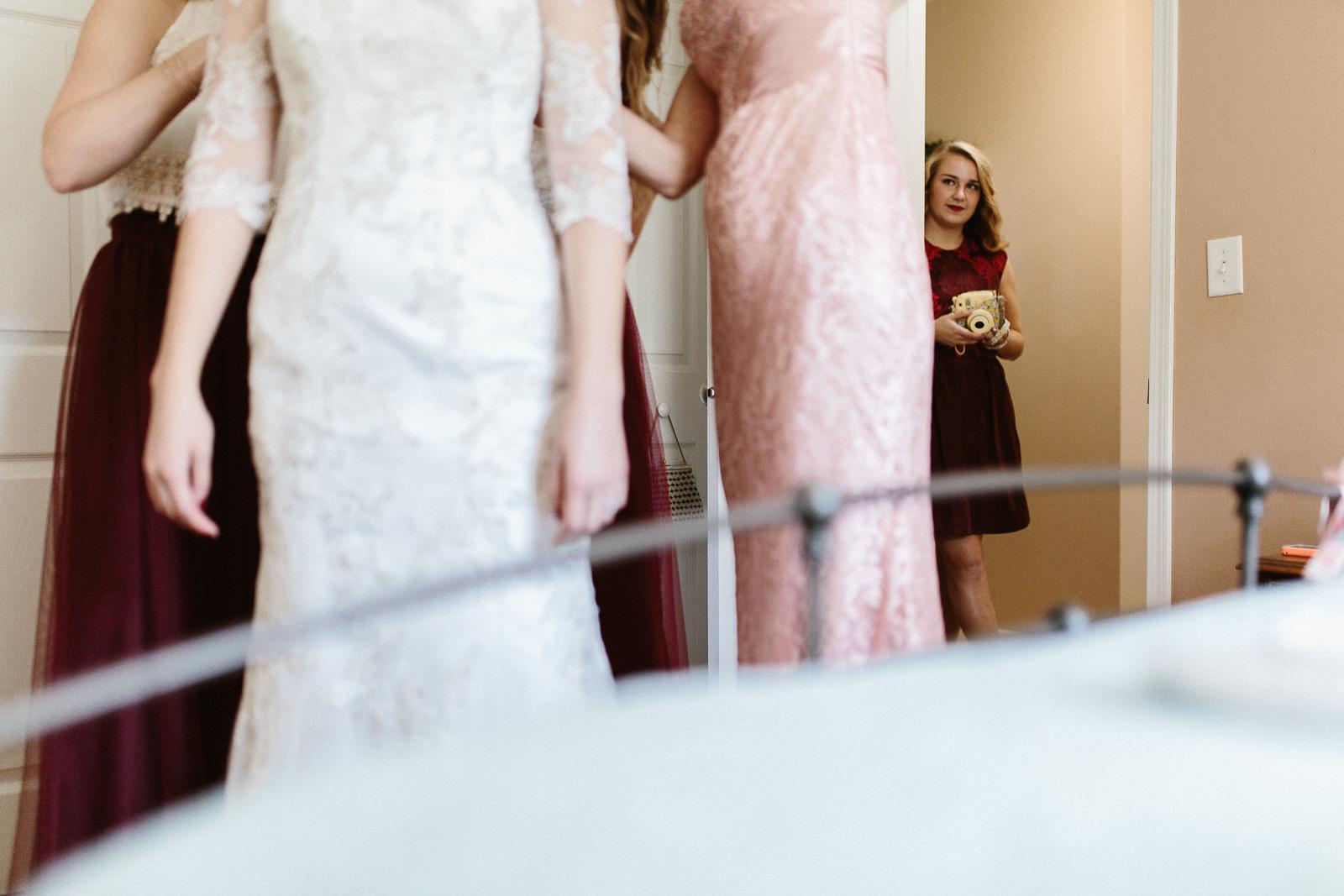 Jenna&Austin_SiouxFalls_Wedding_Photographer_021.jpg