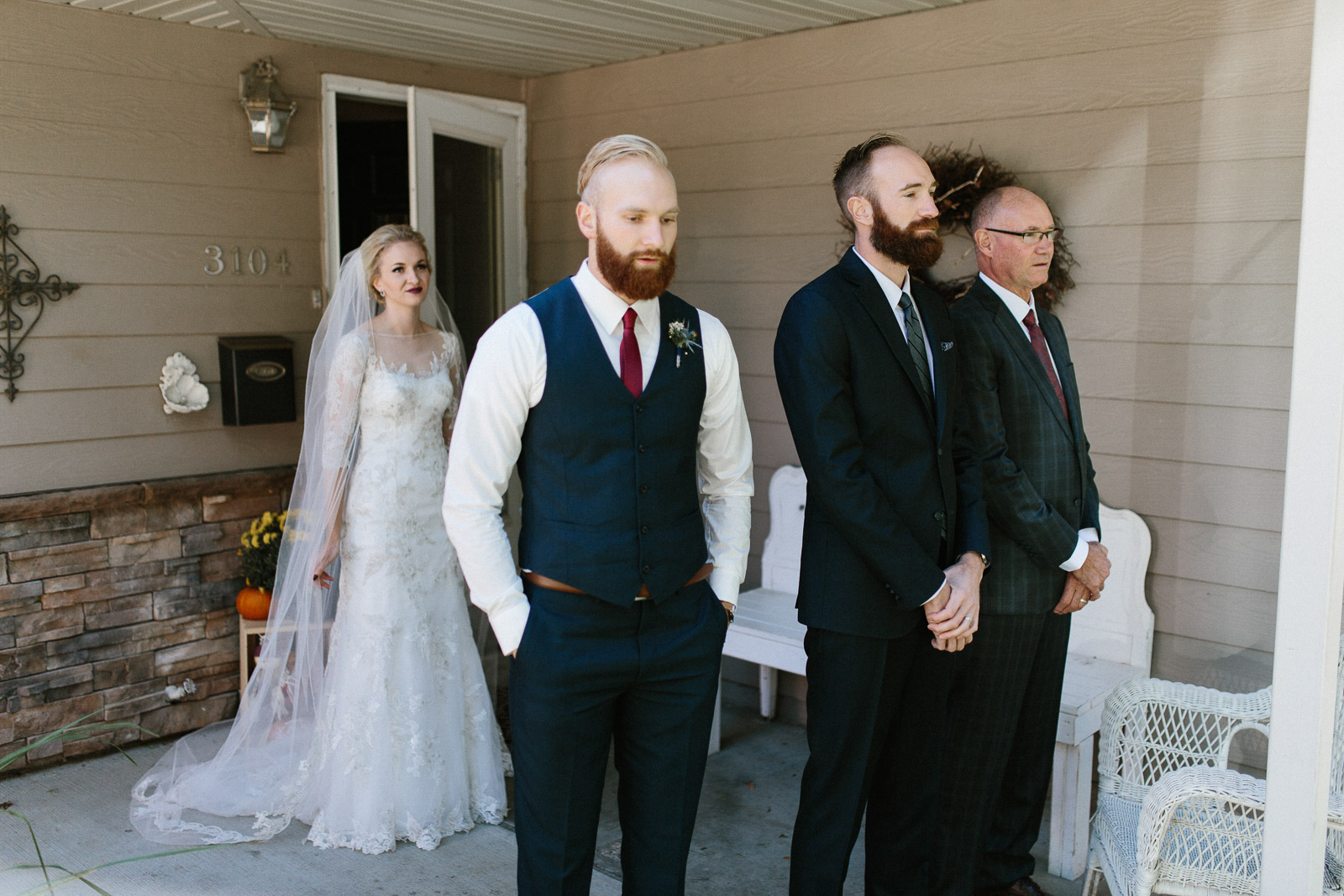 Jenna&Austin_SiouxFalls_Wedding_Photographer_027.jpg